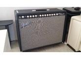 Fender Super-Sonic  Twin Combo