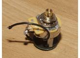 Fender Switch S-1