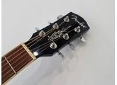 Fender T-Bucket 300CE [2008-2012] (65455)