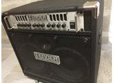 Fender TB-600C