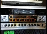 Fender TBP-1 Tube Bass Pre-Amp