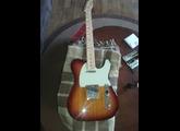 Fender Tele-Bration Empress Telecaster