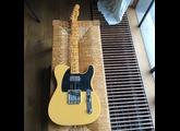 Fender Tele-Bration Vintage Hot Rod '52 Telecaster