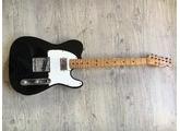 Fender Telecaster (1966)