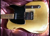 Fender Telecaster (1968)