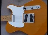 Fender Telecaster (1975)
