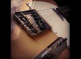 Fender Telecaster Custom (1971)
