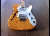 Fender Telecaster Thinline  (1973)