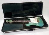 Fender The STRAT [1980-1983]