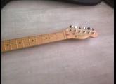 Fender TL62
