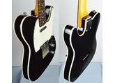 Fender TL62B-75TX