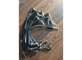 Fender Tone Master Cable Patch