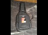 Fender Traditional Strat/Tele Gig Bag
