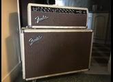 """Fender Tremolux 2x10"""" Cabinet"""