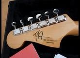 Fender Troy Van Leeuwen Jazzmaster (32798)