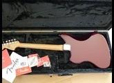 Fender Troy Van Leeuwen Jazzmaster (31291)