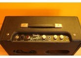 Fender Tube Reverb (Blackface)