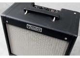 Fender Tweed Pro Junior