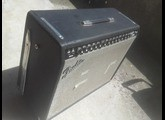 Fender Twin Amp [1995-2001]