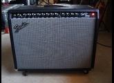 Fender Twin Amp [2002-2010] (77310)