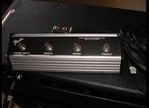 Fender Twin Amp [2002-2010] (12872)