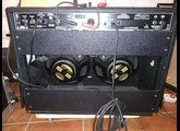 Fender Twin Amp [2002-2010]