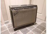Fender Twin Amp [2002-2010]