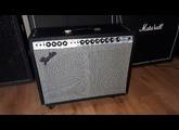 "Fender Twin Reverb ""Silverface"" [1968-1982]"