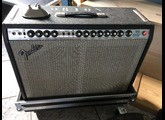 "Fender Twin Reverb ""Silverface"" [1968-1982]"