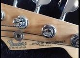 Fender U.S. Vintage Reissue '62 Jazz Bass [1982-1998]