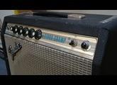 "Fender Vibro Champ ""Silverface"" [1968-1982]"
