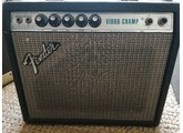 "Fender Vibro Champ ""Silverface"" [1968-1982]"