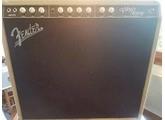 Fender Vibro-King 20th Anniversary Edition