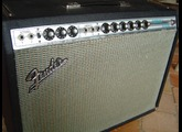 Fender Vibrolux Reverb (Silverface)