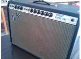 Fender Vibrolux Reverb (Silverface) (80087)