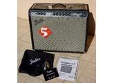 Fender Vibroverb Custom '64