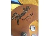 Fender Villager 12 [1965-71]