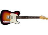 Fender Vintage Hot Rod '50s Telecaster