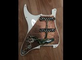 Fender Vintage Hot Rod '57 Strat