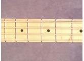 Fender Vintage Hot Rod '60s Precision Bass