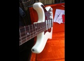 Fender Vintage Hot Rod '60s Stratocaster