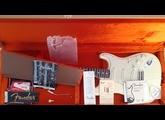 Fender Vintage Hot Rod '62 Strat