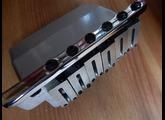 Fender Vintage Tremolo System
