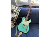 Fender Vintera '60s Telecaster Modified