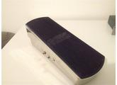 Fender Volume Pedal Reissue