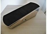 Fender Volume-Tone Pedal Reissue