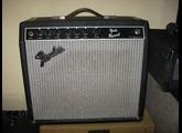 Fender Yale Reverb