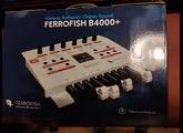 Ferrofish B4000+ Organ Expander