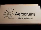 Fictitious Capital Aerodrums