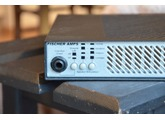 Fischer Amps Amp Genius
